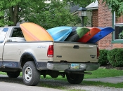 yellowspringsnews_blog_kayaks06