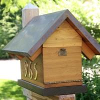mailbox06