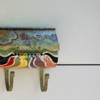 mailbox08