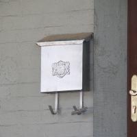 mailbox09
