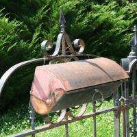 mailbox10