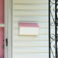 mailbox15