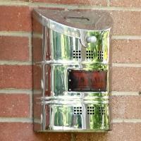 mailbox16