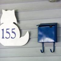 mailbox17