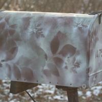 mailbox_pt2_010