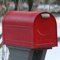 mailbox_pt2_04