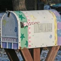 mailbox_pt2_05