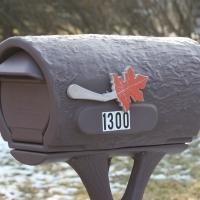 mailbox_pt2_06