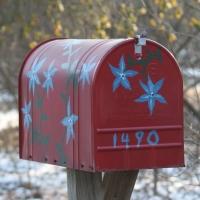 mailbox_pt2_07