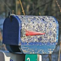 mailbox_pt2_09