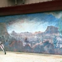 paintings02