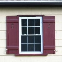 shutters01