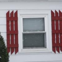 shutters02