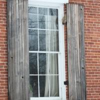 shutters04