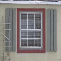shutters05