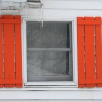 shutters06