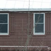 shutters07