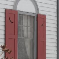 shutters09