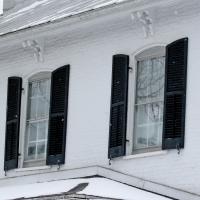 shutters10