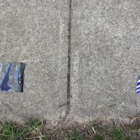sidewalks_02
