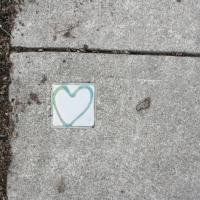 sidewalks_12