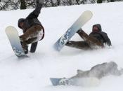sledding_01