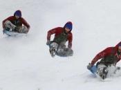 sledding_02