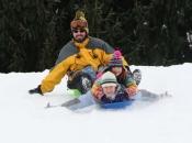 sledding_03