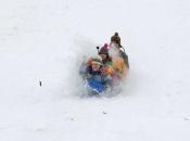 sledding_04