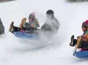 sledding_05