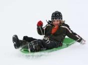 sledding_06