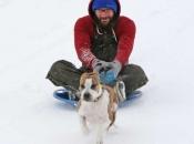 sledding_07