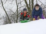 sledding_08