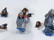 sledding_09