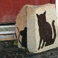 villagecats15