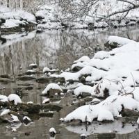 winterwalk_20