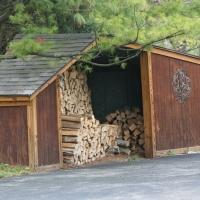 woodstockpile_01