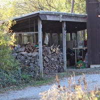 woodstockpile_03