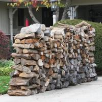 woodstockpile_05