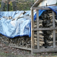 woodstockpile_07