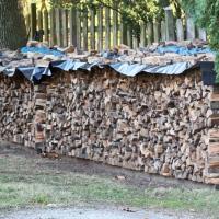 woodstockpile_08