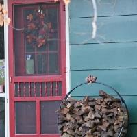 woodstockpile_09
