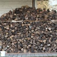 woodstockpile_11