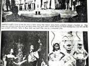 carnival — 1985