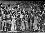 oklahoma 1 — 1980