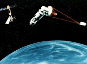 1280px-Space_Laser_Satellite_Defense_System_Concept