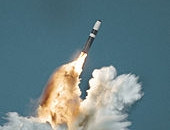 170px-Trident_II_missile_image