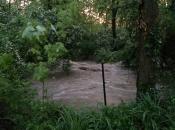 052114_flood01