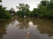 052114_flood02