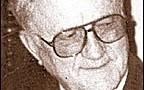 Russel H. Miller